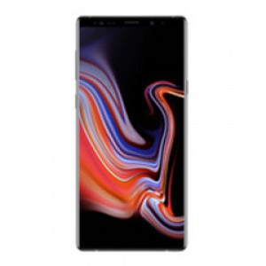 Galaxy Note 9-128GB-Grade A