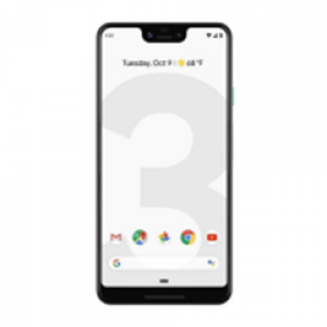 Pixel 3 XL-64GB-Grade B